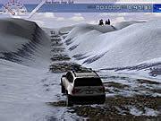 Fast Car Games  Racing Games  Free Games  Car Parking Games