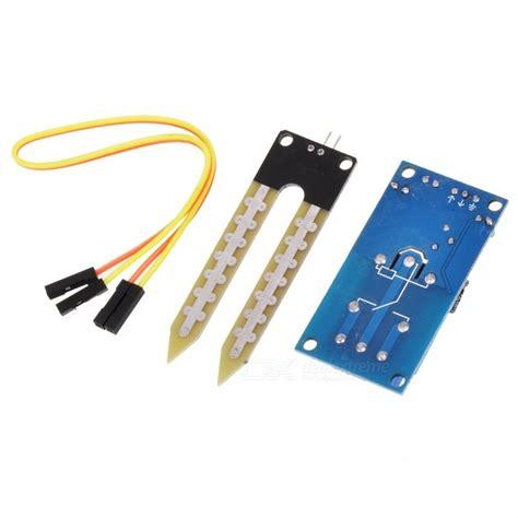 humidity sensor switch fc 28 c soil moisture detection module soil 1753