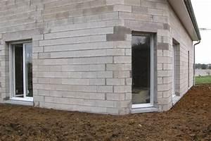 constructeur de maisons 44 conception 28 images With construire sa maison tout seul
