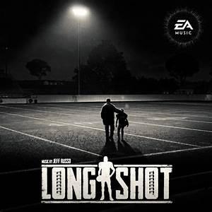 Madden NFL 18 Soundtracks