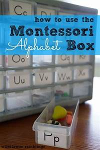 47 best Montessori Elementary Activities and Ideas images ...