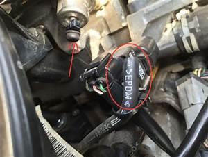 Mazda 2 Dy : mazda 2 dy hilfe mazda ~ Kayakingforconservation.com Haus und Dekorationen