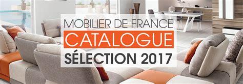 meuble mobilier de france mobilier de france meuble tv
