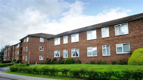 Guardian Court York  Properties For Rent In York  Anchor