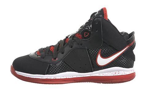 archive nike air max lebron 8 viii preschool 369   nike lebron 8 preschool basketball shoes415240001 1