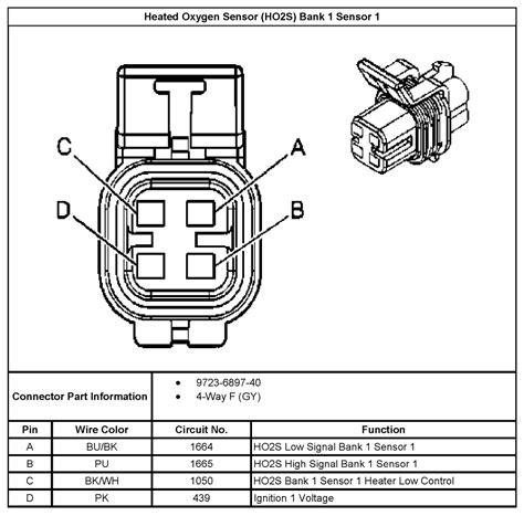 diagram 700r4 speed sensor wiring diagram