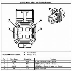 Doc  Diagram Gm Oxygen Sensor Wiring Diagrams Ebook