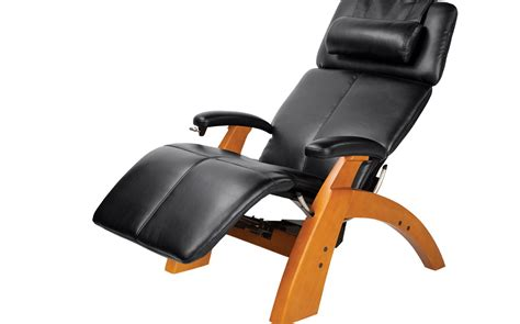 Home Design Zero Gravity Chair : Zero Gravity Lounge Chair Review