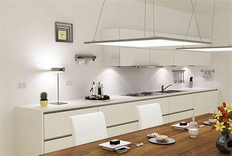 pictures of kitchen light fixtures modern kitchen lighting hanging led panel light 7466