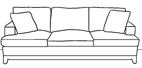 comment recouvrir un canape metrage de tissu pour refaire ou tapisser vos sièges et