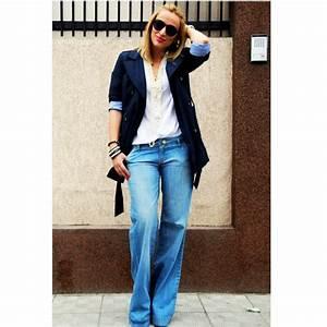 Comptoir De Cotonniers Jeans Comptoir De Cotonniers