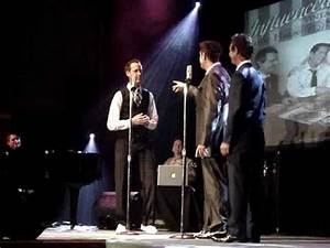 43 best Ernie Haase and Signiture Sound images on ...