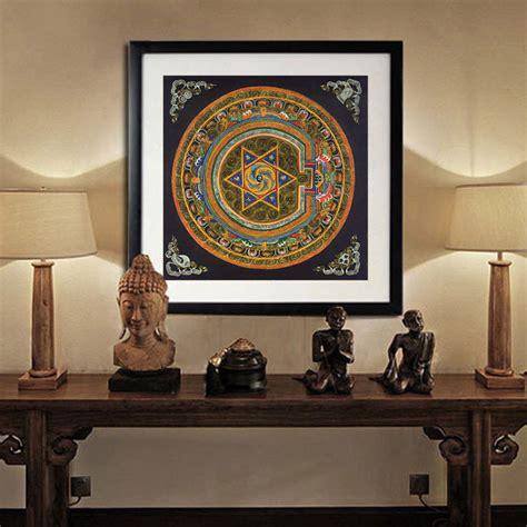 Buddhist Decoration Ideas Contemporary Decor Interior Home Decorators Catalog Best Ideas of Home Decor and Design [homedecoratorscatalog.us]