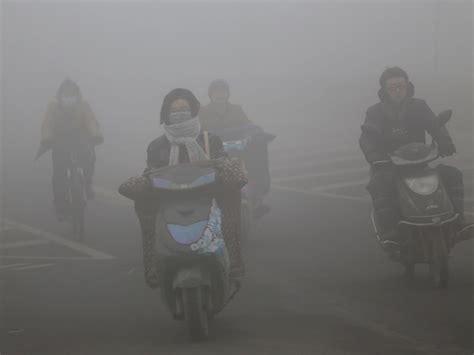 air pollution   harmful   brain    hurt