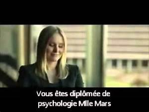 Veronica Mars Vostfr : veronica mars movie trailer vostfr youtube ~ Medecine-chirurgie-esthetiques.com Avis de Voitures