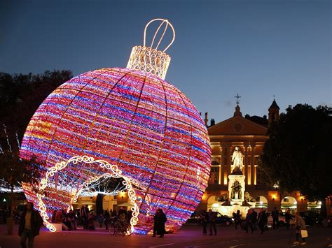 world best christmas city where to see the world s best lights