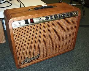 Legend Rock N U0026 39  Roll 50 Fifty Watt Tube Electric Guitar