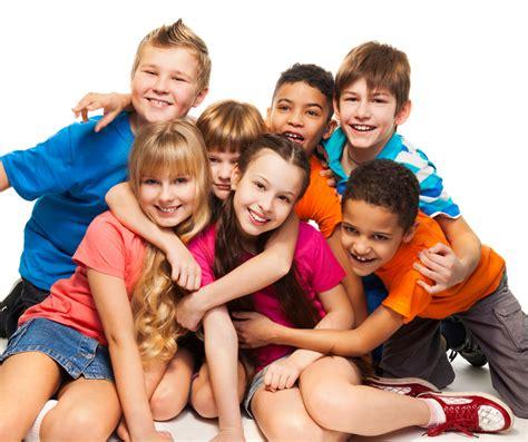 Avoid Backtoschool Tooth Pain In Children