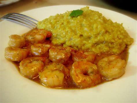 cuisiner le soja comment cuisiner des crevettes 28 images comment