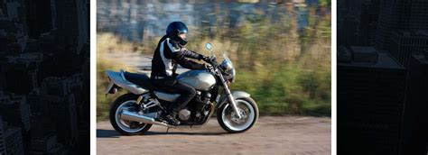 Motorcycle Helmets Can Save Your Life In An Accident