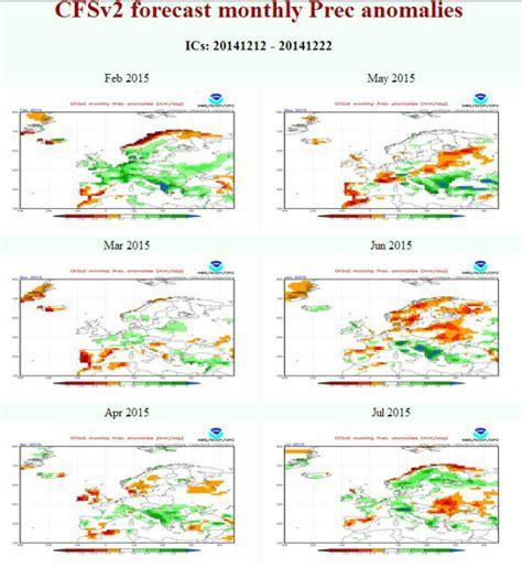 range weather forecast for dublin ireland uk ireland range forecast northern ireland weather forecast
