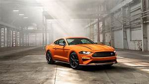 Speed-Crazed Ohio Dealership Building 1,000-HP 2020 Ford Mustangs for $54,995 - The Drive