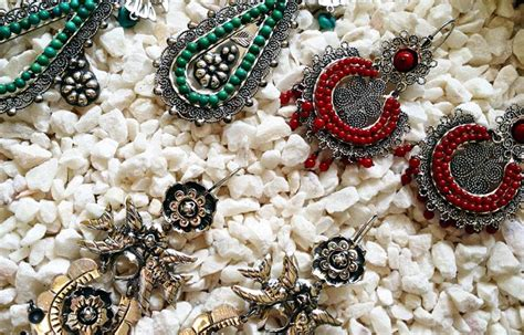 Wholesale Mexican Silver Jewelry & 925 Silver Jewelry