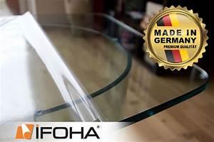Film Protection Table En Verre : film transparent pour proteger table verre ~ Dailycaller-alerts.com Idées de Décoration