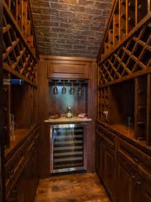 ideas for small kitchen remodel small wine cellar ideas pictures remodel and decor
