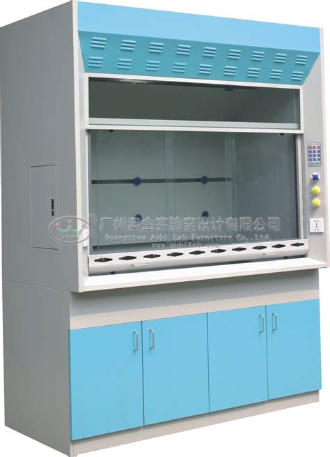 What Is A Fume Cupboard by China Laboratory Equipment Laboratory Furniture