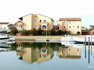 Mauguio Languedoc Pic : photo mauguio 34130 mauguio port de carnon 254532 ~ Premium-room.com Idées de Décoration