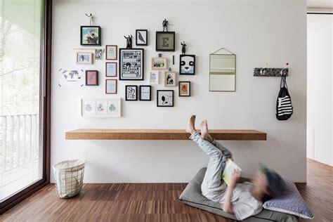 Wanddekoration Kinderzimmer by Wanddekoration Kinderzimmer Babyzimmer Wand Kinderzimmer