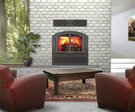 astria brentwood hearth products great american