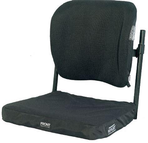 fabricant de siege rupiani fr fabricant de matériel médical fauteuils
