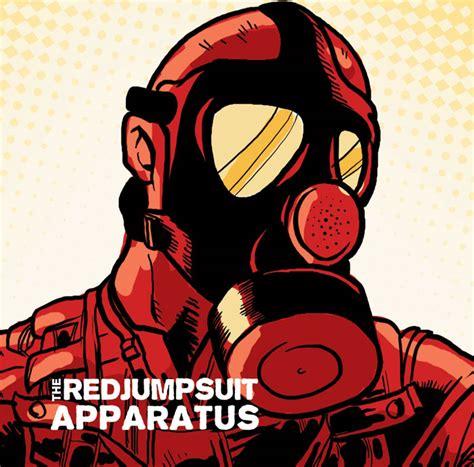 the jumpsuit apparatus albums the jumpsuit apparatus adobe master