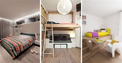inspirational bedroom design ideas  teenagers