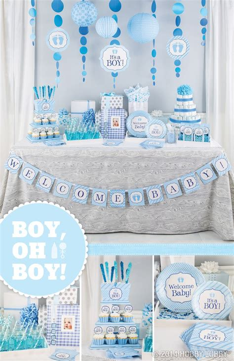 Baby Shower Boy by 193 Best Baby Shower Ideas Gifts Images On