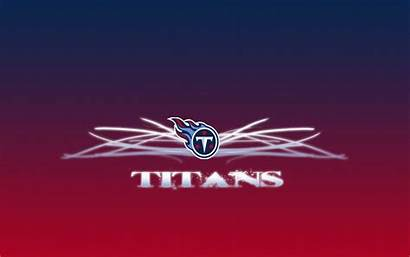 Titans Tennessee Wallpapers Nfl Sports Wallpapercave