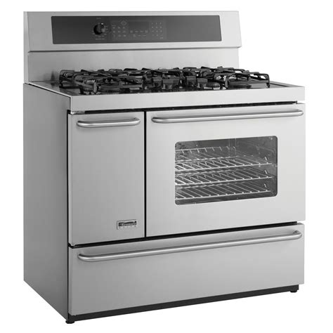 kenmore elite 40 inch gas range motorcycle review and