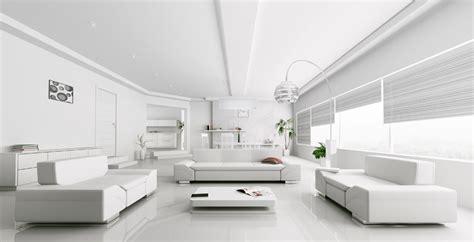 modern living room interiors 60 stunning modern living room ideas photos designing idea Ultra