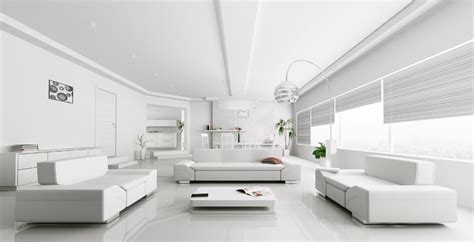 60 Stunning Modern Living Room Ideas (photos)  Designing Idea