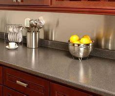 kitchen cabinets high 180fx 174 laminate 3422 crema mascarello is a beautiful 6425