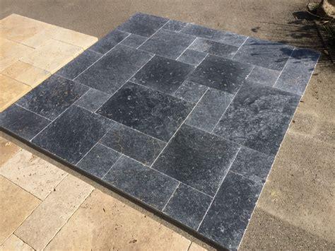 Terrassenplatten Verlegen So Gehts by Terrassenplatten Keramik Nachteile Keramische