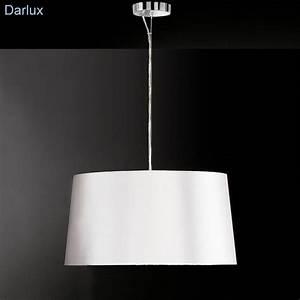 Ikea Lampenschirm Papier Ersatz : lampenschirm h ngeleuchte glas pendelleuchte modern ~ Markanthonyermac.com Haus und Dekorationen