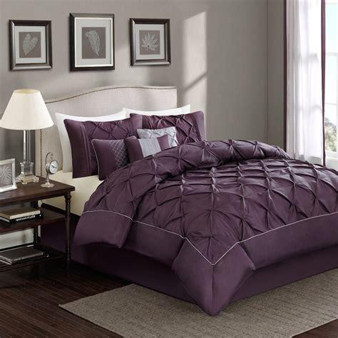 cal king comforter set kohls