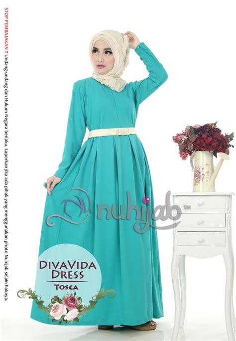 baju dress jubah muslimah nuhijab dv end 2 5 2019 12 15 pm