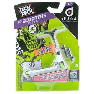 Tech Deck Scooter Walmart Canada by Tech Deck Scooter