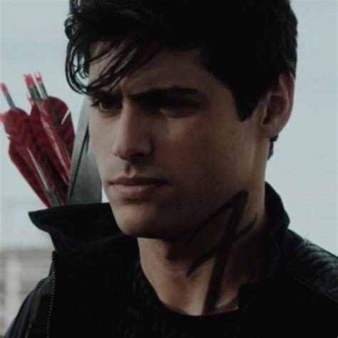 alec lightwood pack