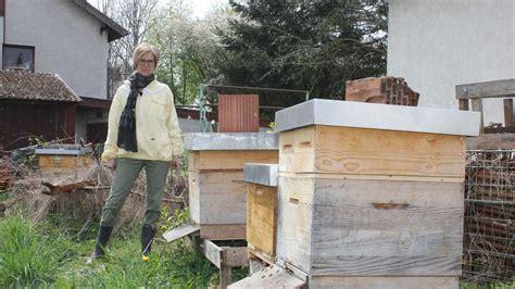 Darf Bienen Im Wohngebiet Halten by Bienen Im Wohngebiet Daf 252 R Spricht Viel Neufinsing