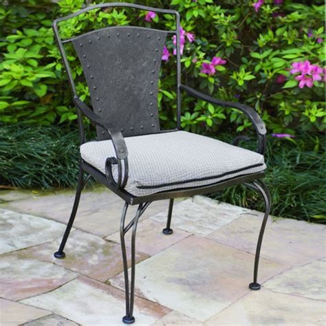 blogs cast wrought iron patio furniture evolved from